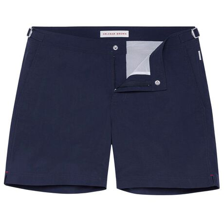 Orlebar Brown Bulldog NAVY