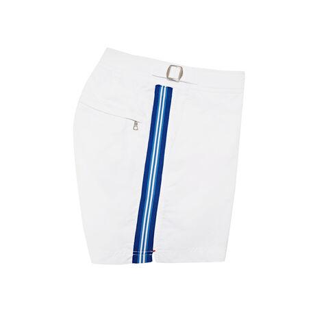 a0527e12343 Designer swim shorts & swimwear | Orlebar Brown
