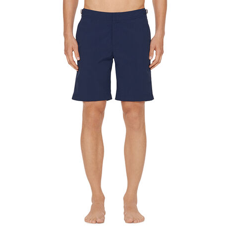 e3f8d3cc7b Men's designer swim shorts | Orlebar Brown