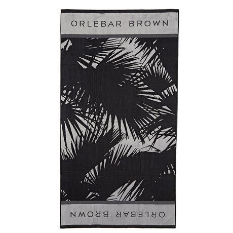 Orlebar Brown Paxton