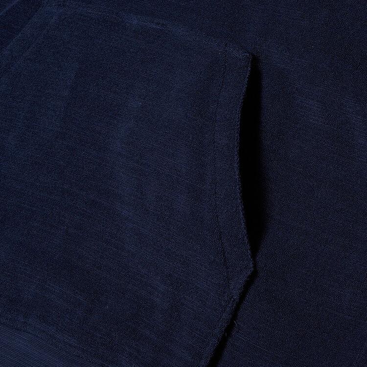 KARSON TOWELLING