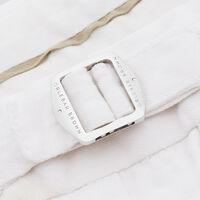 Griffon Linen