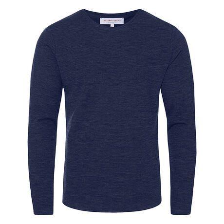 Orlebar Brown Ob-T Merino NAVY