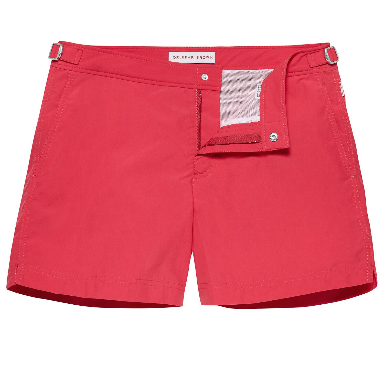 3f059899dc Anemone Setter Men's Swimwear | Orlebar Brown UK