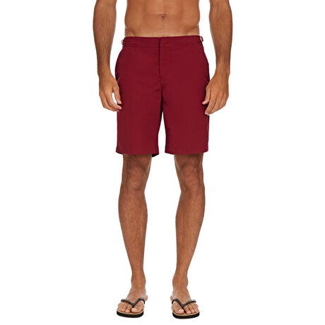 Orlebar Brown Dane MULBERRY