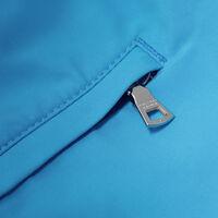 Orlebar Brown Dane BAHAMA BLUE