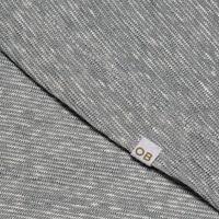Orlebar Brown Ob-T Linen PEWTER/CLOUD