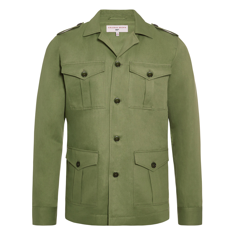 jacke   Western Coat Jacket