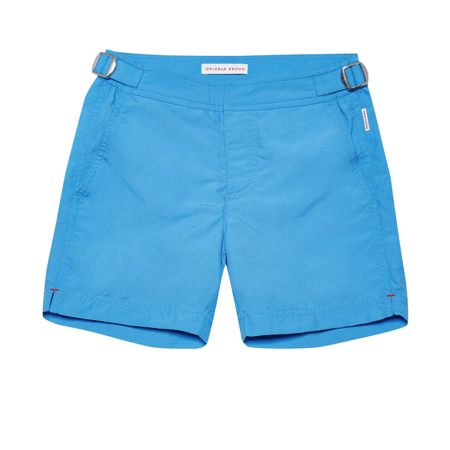 Orlebar Brown Russell BAHAMA BLUE