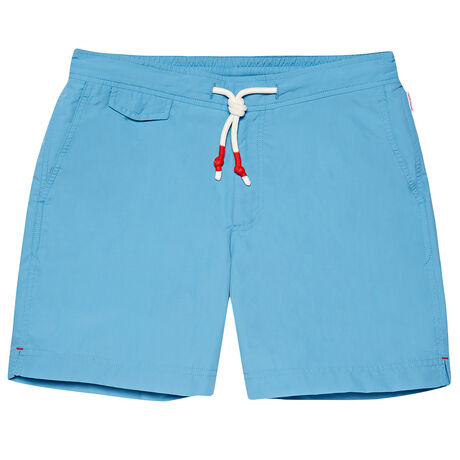 Orlebar Brown Standard BAHAMA BLUE