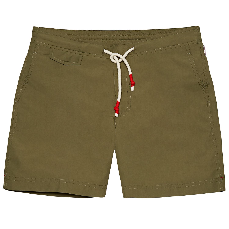 e7e49308f4 ... Men · Swim Shorts; Standard. Previous. Standard. Standard