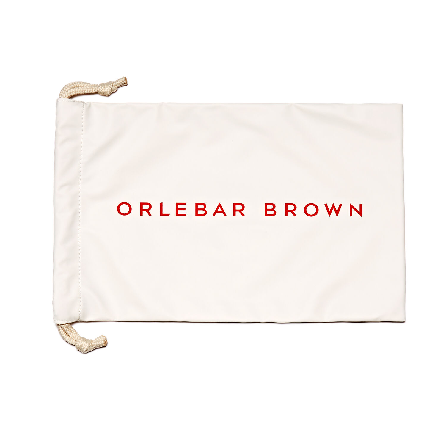 Orlebar Brown Bulldog Sport EBONY