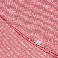 Orlebar Brown Ob-T Linen WATERMELON/CLOUD