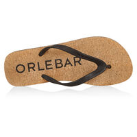 Orlebar Brown Haston BLACK