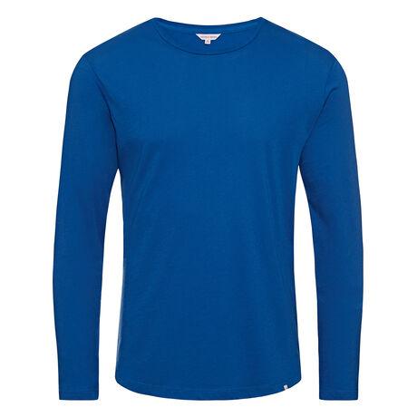 Orlebar Brown Ob-T SIGNAL BLUE