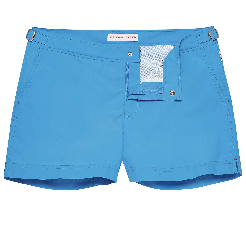Orlebar Brown Springer BAHAMA BLUE