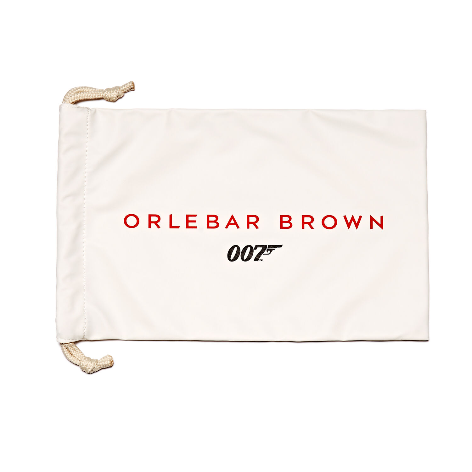 Orlebar Brown Bulldog DR NO