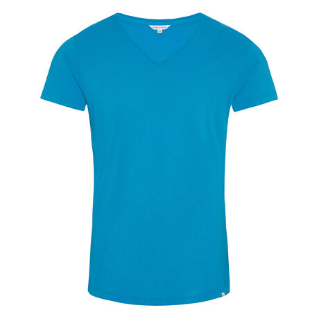 9693e112563 Men's designer T-shirts   Orlebar Brown