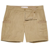 Orlebar Brown Bulldog Utility BIRCH