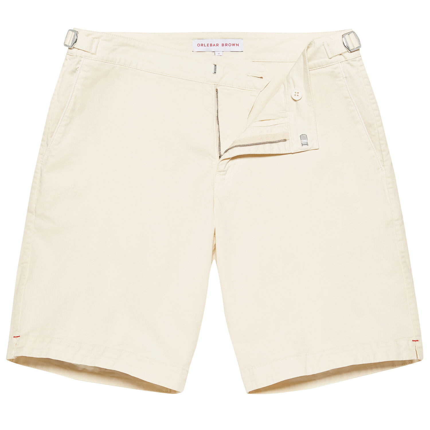 Orlebar Brown Dane Cotton Twill SHELL