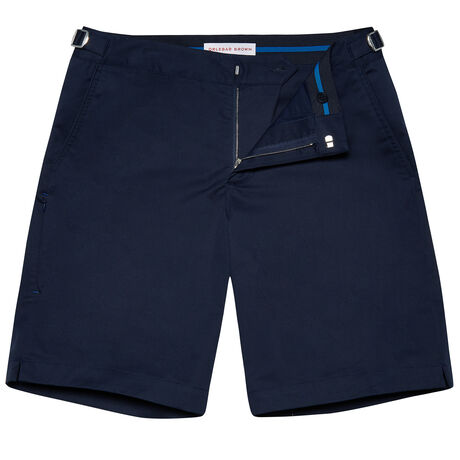 Orlebar Brown Dane Technical NAVY