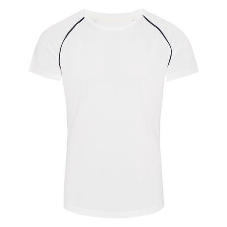 Orlebar Brown Ob-T Sport WHITE
