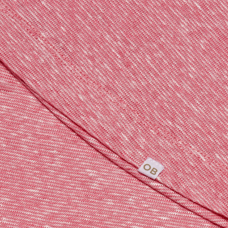 Ob-T Linen