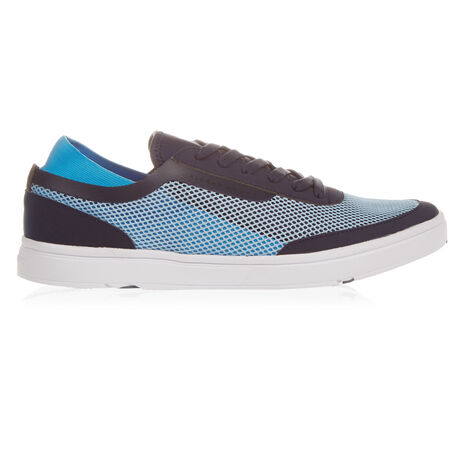 Orlebar Brown LARSON NAVY/BAHAMA BLUE