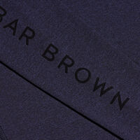 Orlebar Brown Ollie NAVY/BLACK