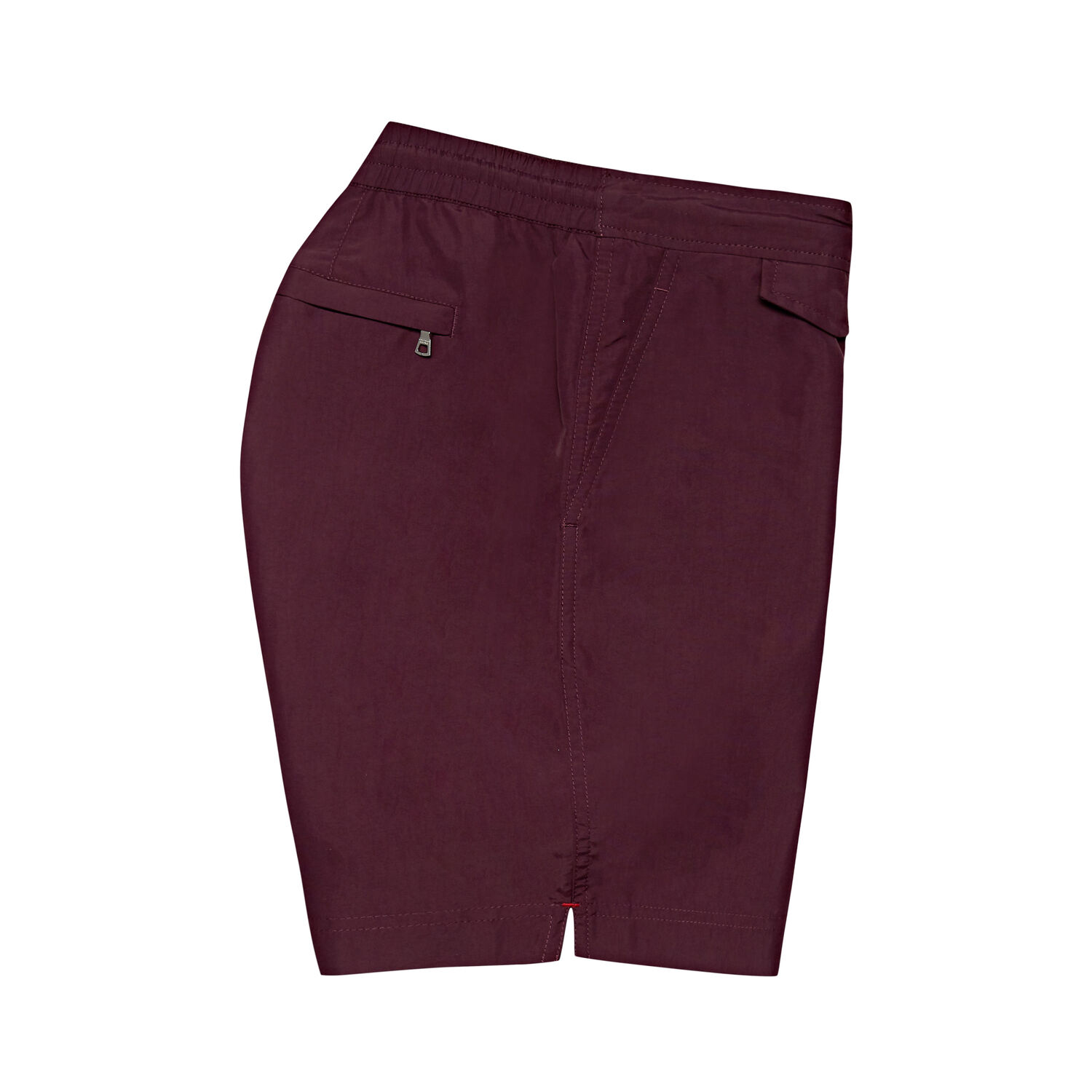 Orlebar Brown Standard PLUM