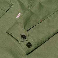 Bond Safari Jacket