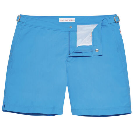 Orlebar Brown Bulldog BAHAMA BLUE