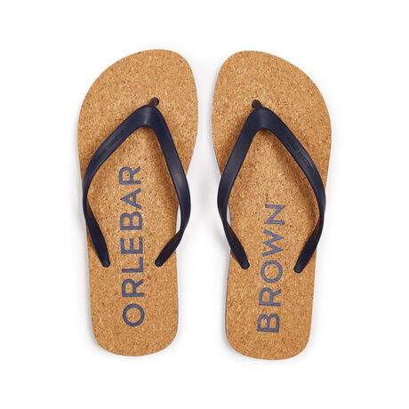 Orlebar Brown Haston NAVY