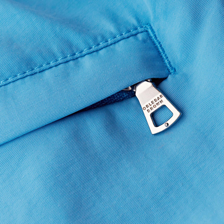 Orlebar Brown Standard BAHAMA BLUE