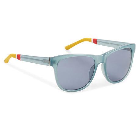 Orlebar Brown D-Frame Sunglasses