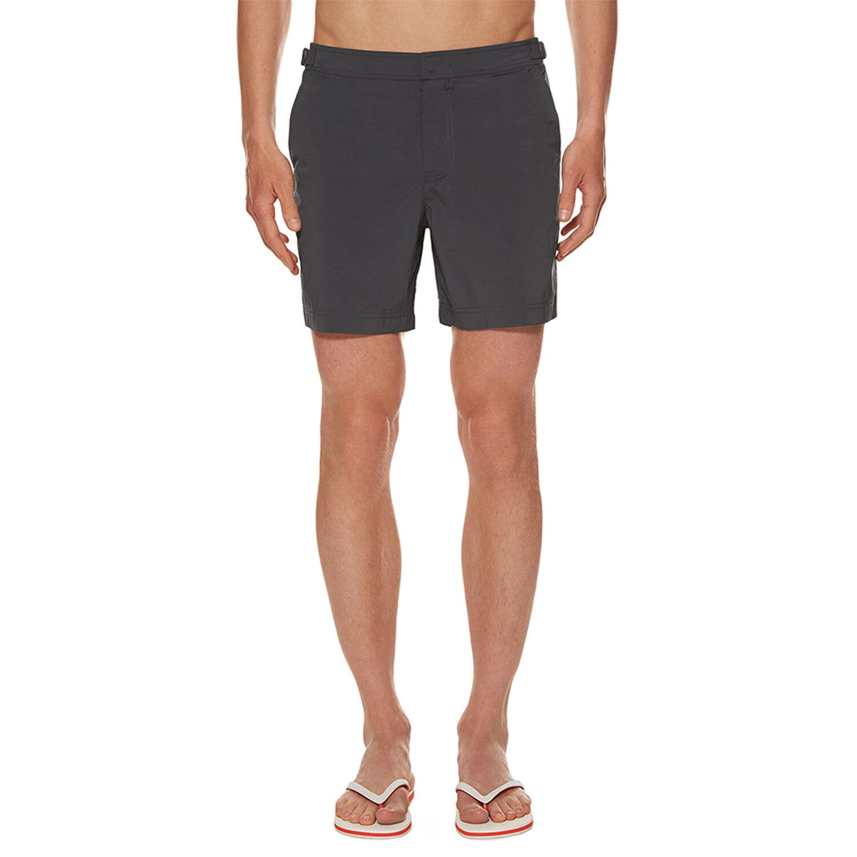 d399f1441a Ebony Bulldog Sport Men's Swimwear | Orlebar Brown UK