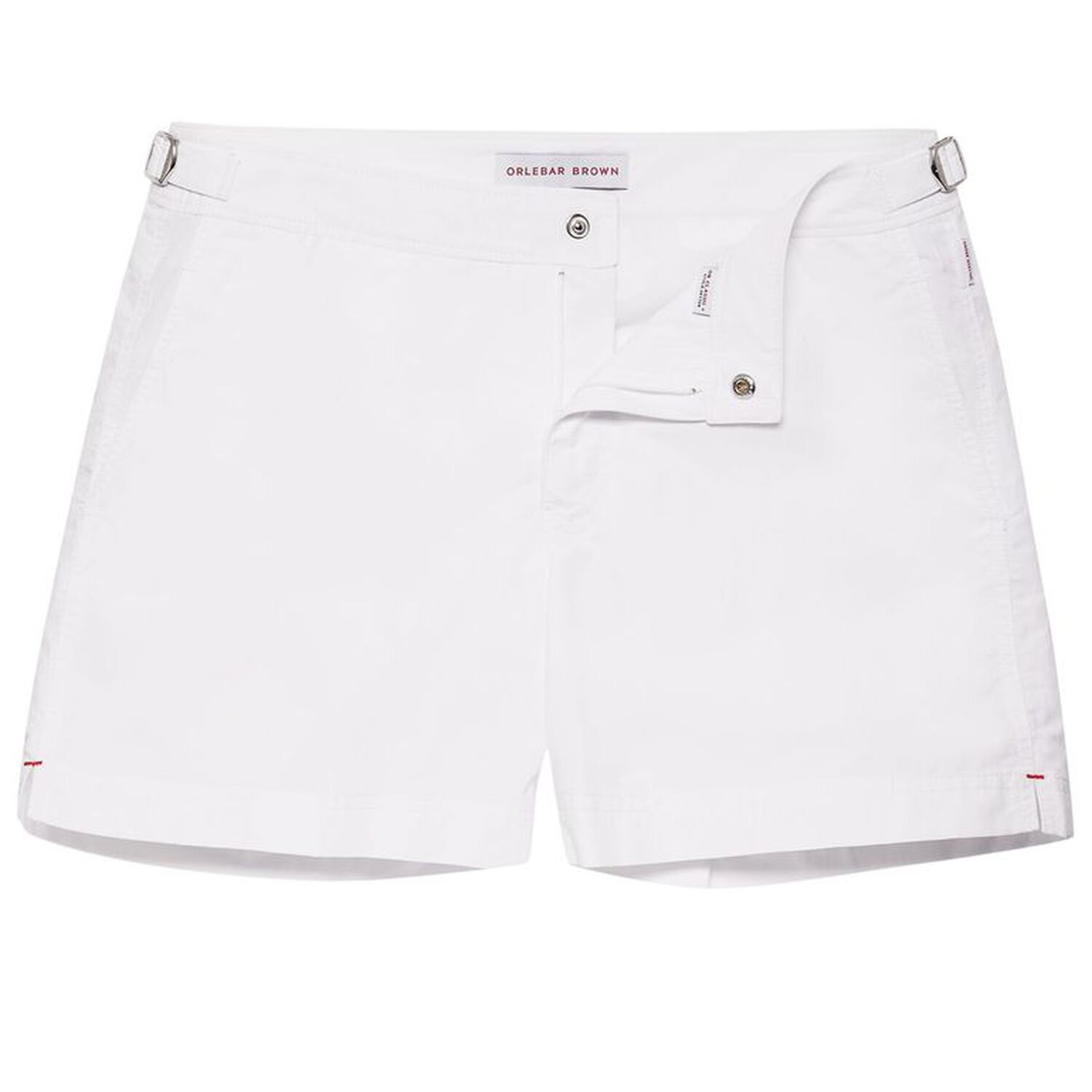 b3e21e3a1c39 ... Men · Swim Shorts; Setter. Previous. Setter. Setter