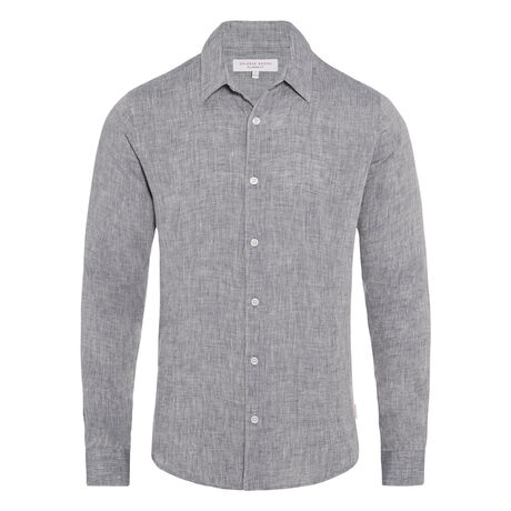 MORTON CHAMBRAY