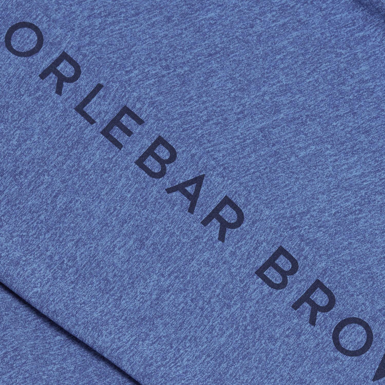 Orlebar Brown Ollie OCEAN/NAVY