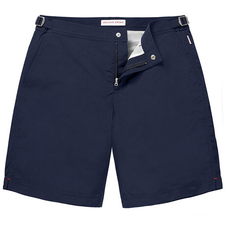 Orlebar Brown Dane NAVY