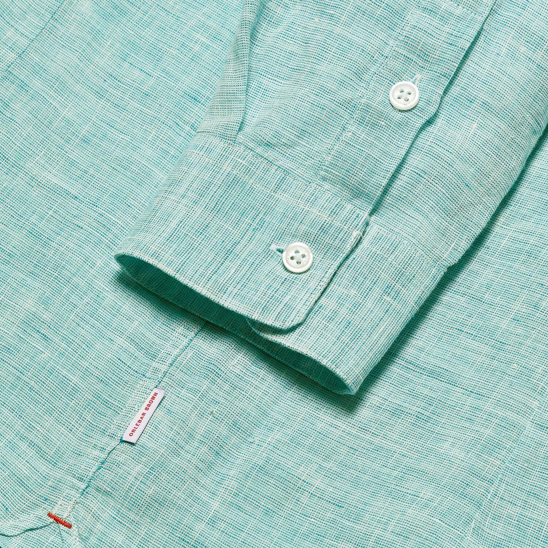 Morton Linen