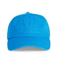 Orlebar Brown Beesley BAHAMA BLUE