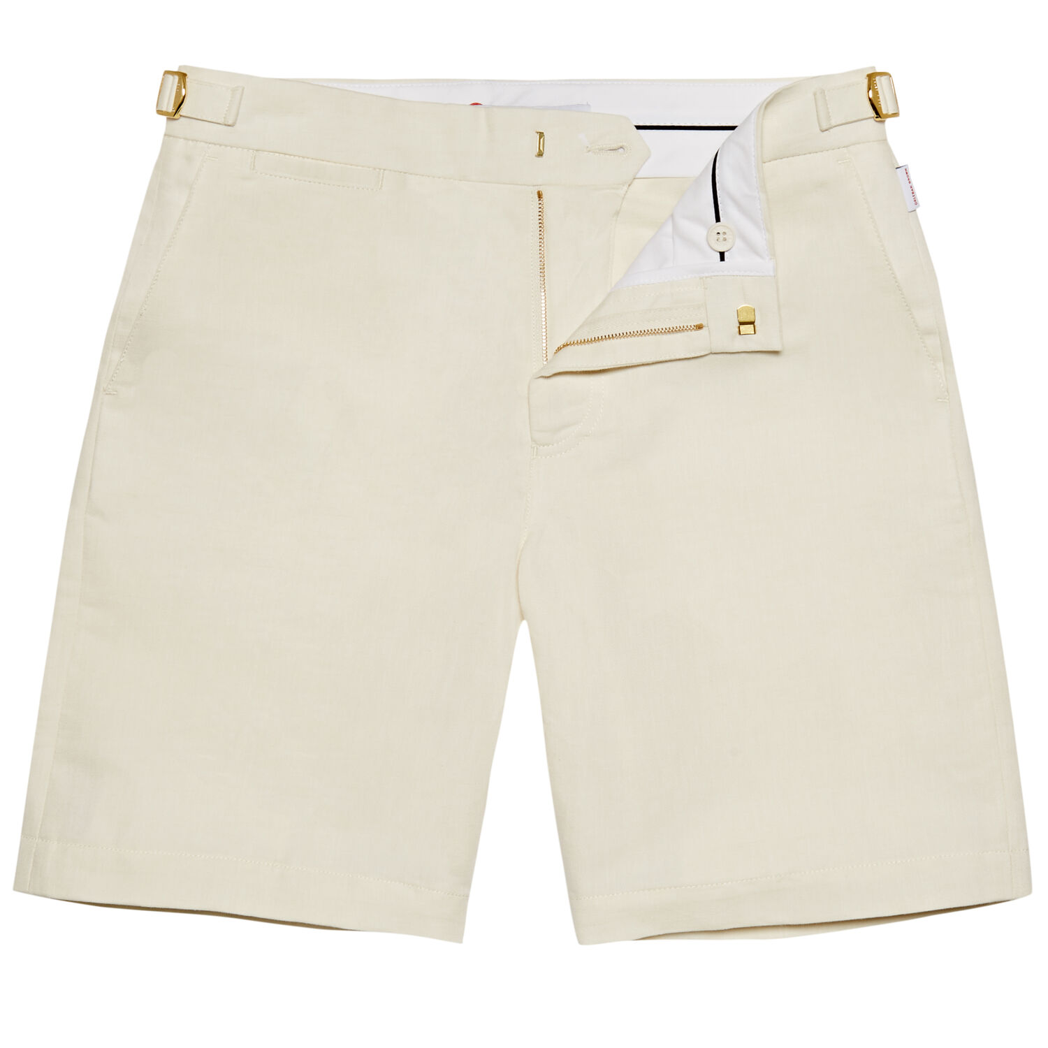 Orlebar Brown Norwich Two Tone SHELL WASH