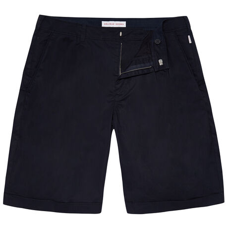 Orlebar Brown Flannagan NAVY