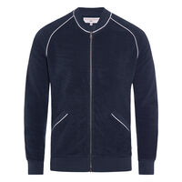 Orlebar Brown A View To A Kill Jacket NAVY