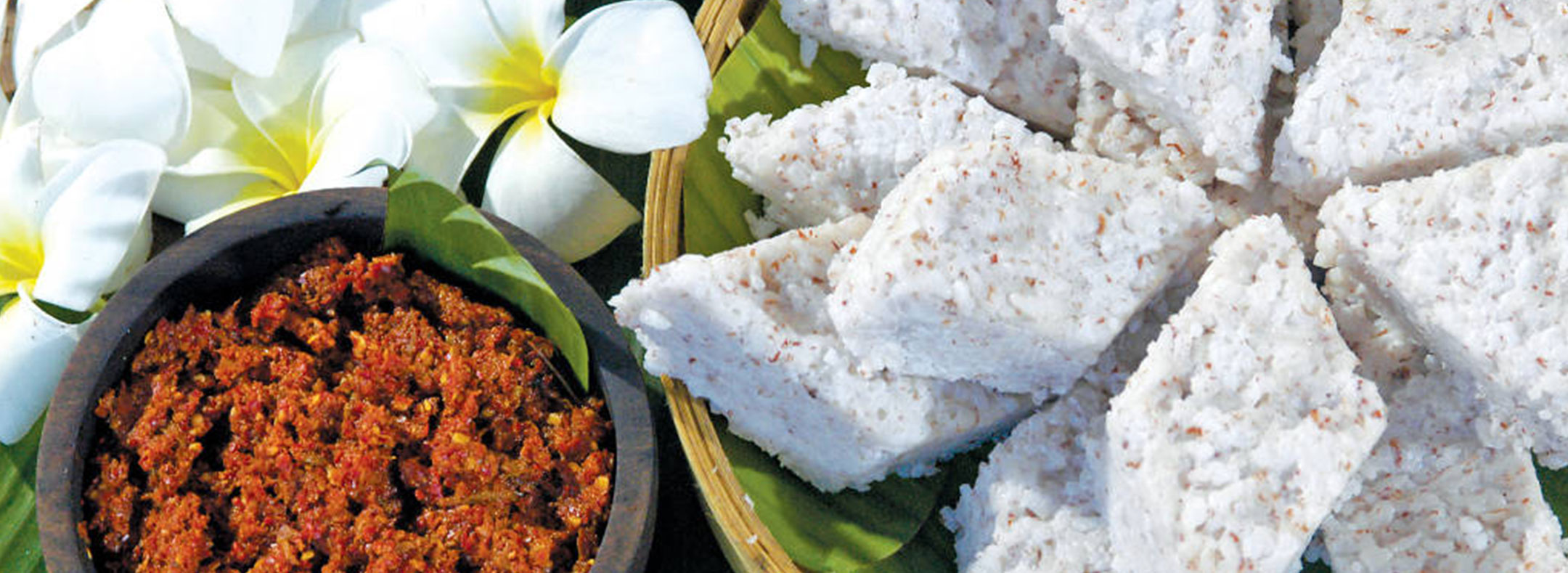Orlebar Brown | Sri Lankan New Year