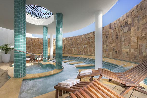 Sofitel Noosa Pacific Resort, Australia