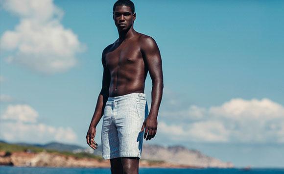orlebar_brown_shorts