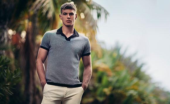 orlebar_brown_polo_shirts