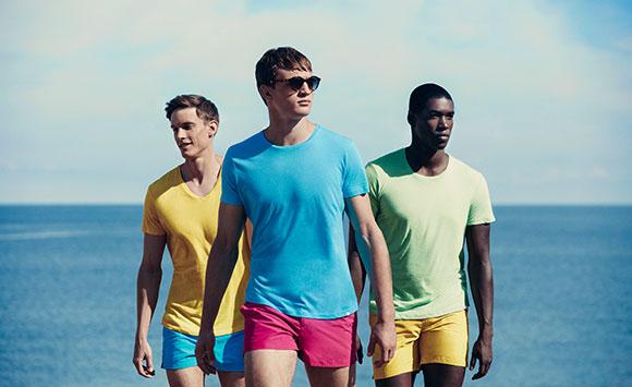 orlebar_brown_swim_shorts